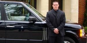 bodyguard7